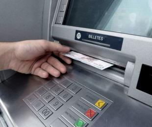 foto: El miércoles 16 inicia el pago del medio aguinaldo para estatales