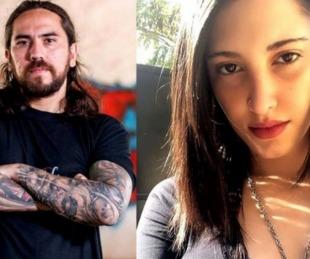 foto: Rechazaron la prisión domiciliaria al tatuador acusado de pornovenga