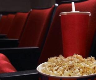 foto: Vuelven los cines, teatros y salas de espectáculos en todo el país