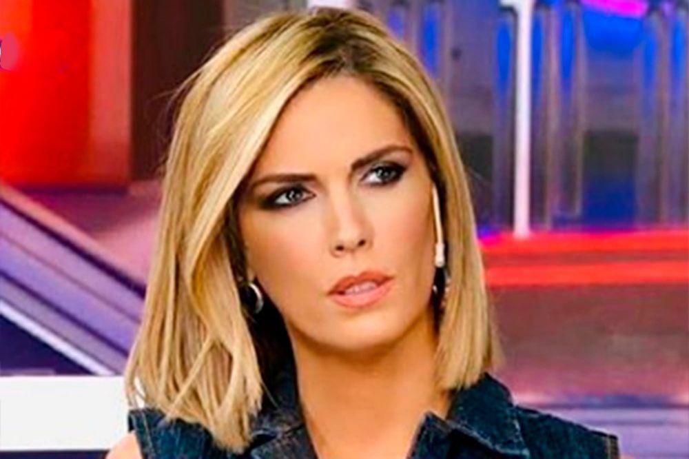 ¿Viviana Canosa como candidata del PRO?