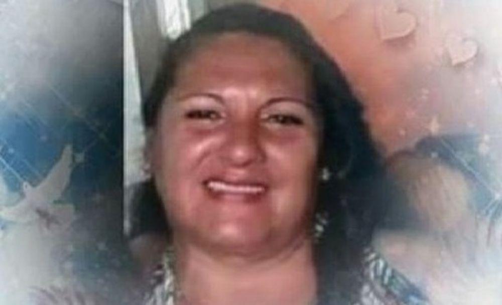 Condenaron a prisión perpetua al femicida de Rosa Tejeda