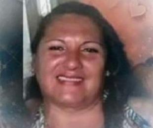 foto: Condenaron a prisión perpetua al femicida de Rosa Tejeda