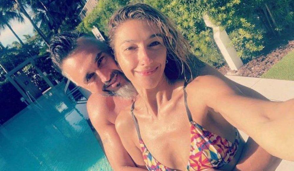 La reflexión de Leo Montero sobre la decisión de no tener hijos con su esposa
