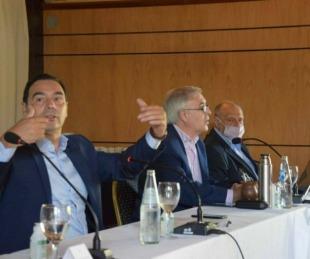 foto: Corrientes rechazó medida del INYM sobre plantaciones de yerba