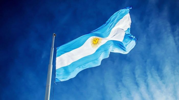 Día de la Bandera: por qué se conmemora el 20 de junio