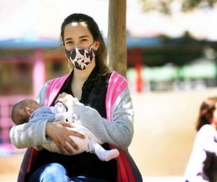 foto: Los siete beneficios de Anses a los que se puede acceder