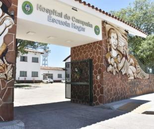 foto: Corrientes registró 275 contagios de COVID-19: 136 son de Capital