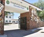 Corrientes registró 275 contagios de COVID-19: 136 son de Capital