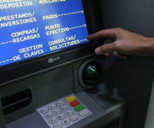 foto: Desde mañana se pagarán las Becas de Desarrollo Social