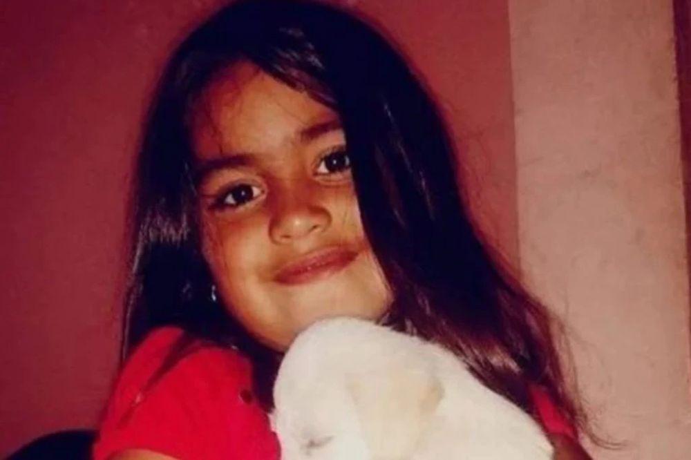 Una salteña asegura que Guadalupe fue llevada por una red de trata