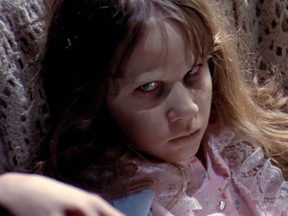 Las tragedias reales de El exorcista, que tendrá una nueva secuela