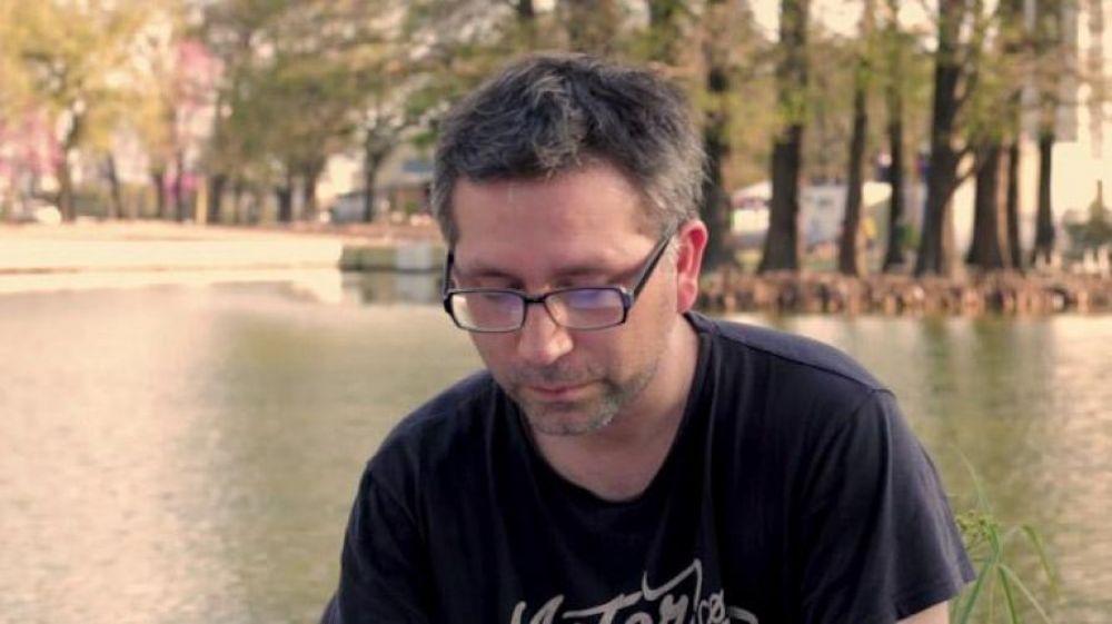 Conmoción en Corrientes por la trágica muerte de conocido escritor