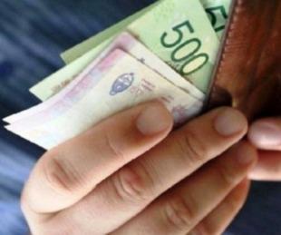 foto: Inició el pago de jubilaciones y asignaciones que benefician a 490 mil correntinos
