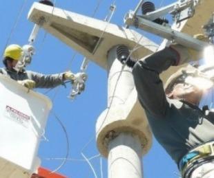 foto: La DPEC realizará trabajos de mejoras en Riachuelo