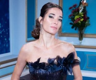 foto: Quiénes serán los invitados de Juana Viale en una noche sin su competencia