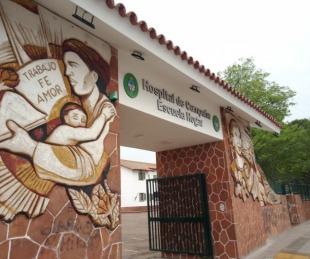 foto: Murieron 8 personas por Covid 19 en Corrientes y hay 1.121 decesos