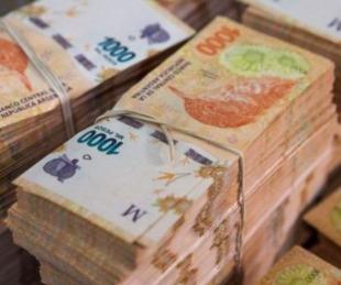 foto: Descubren in fraganti a bancos cobrando comisiones indebidas por depósitos de efectivo