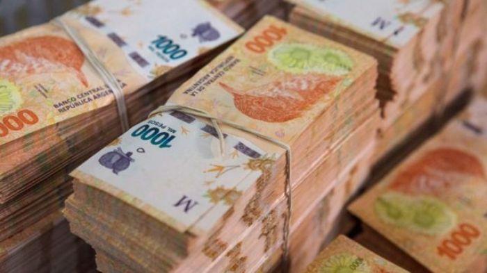 Descubren in fraganti a bancos cobrando comisiones indebidas por depósitos de efectivo