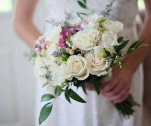 foto: Mujer pidió la nulidad de su matrimonio porque su marido es gay