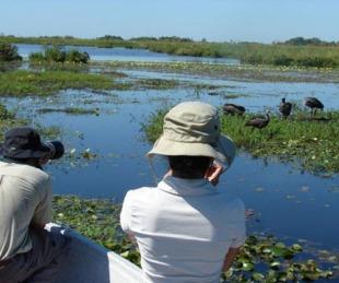foto: Vacaciones de invierno: ¿Cómo pueden ingresar a Corrientes?
