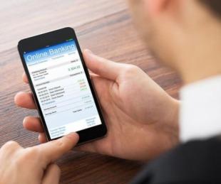 Debin: nueva modalidad de estafa virtual que los bancos alertan