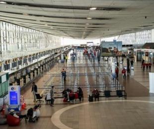 foto: Chile prorrogó hasta el 25 cierre de fronteras por la variante Delta