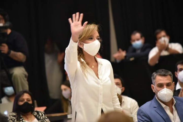 La generación de trabajo pos pandemia será un gran desafío