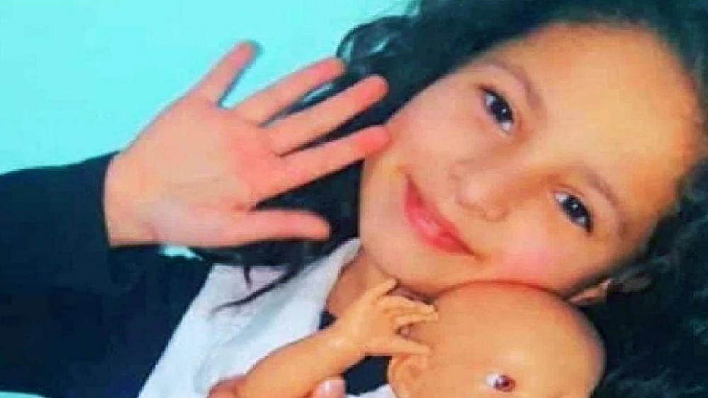 Murió una nena de 8 años por coronavirus