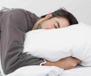 En qué piensa el cerebro mientras dormimos
