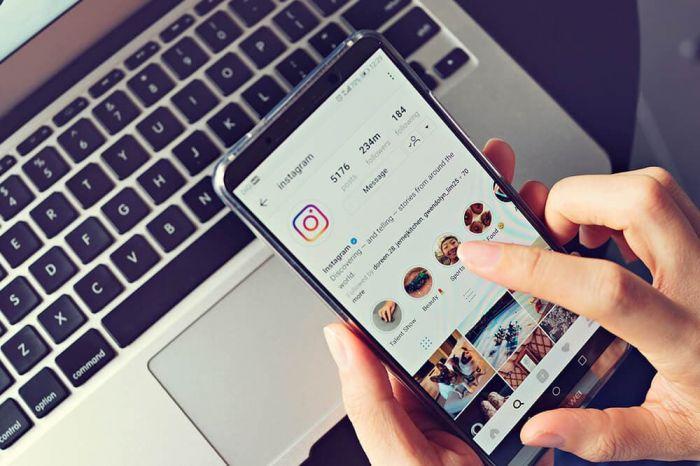 Instagram lanza Control de Contenido Delicado