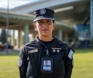 foto: Una inspectora fue asignada para dirigir la PSA en Corrientes