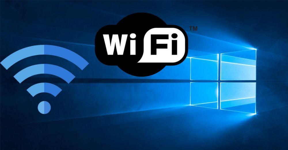 Corrientes: conocé los 50 puntos de wifi gratuito que tiene Capital