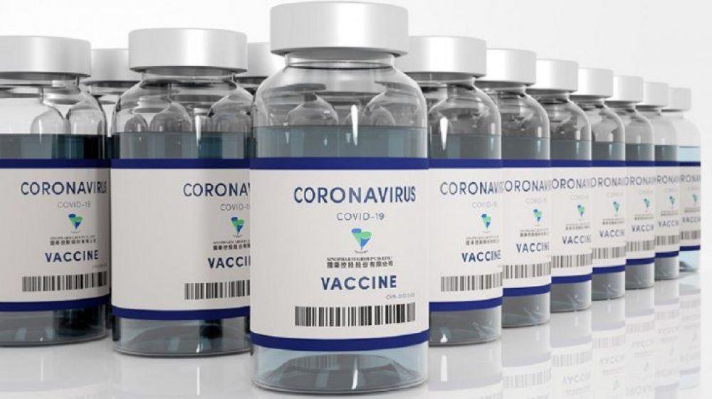Sinopharm es altamente efectiva contra la variante Delta