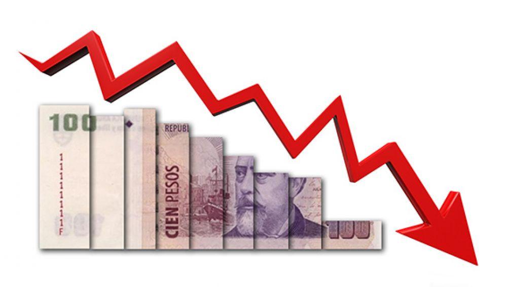 Luego de las elecciones puede haber una nueva devaluación