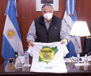 foto: Diputados prepara agenda ambiental del segundo semestre