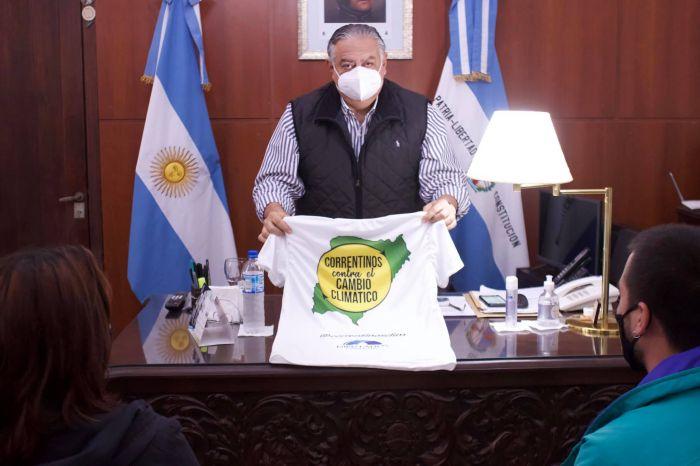 Diputados prepara agenda ambiental del segundo semestre