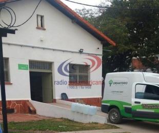 foto: Coronavirus: Corrientes registró 22 muertos en dos días