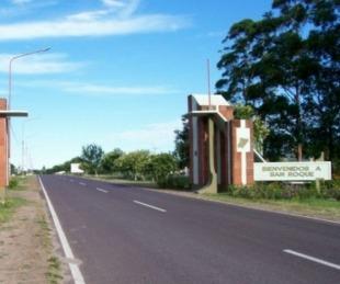 foto: El Gobernador Valdés confirmó que San Roque pasará a Fase 5