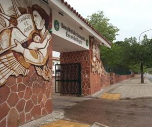 foto: Corrientes registró siete muertos por COVID-19: son 1262 en total
