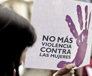 foto: Crédito de banco regional para desarrollo de proyecto vinculado con violencia de género
