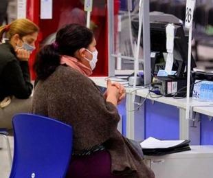 foto: Oficializaron el pago del bono para los jubilados: cuánto cobrarán