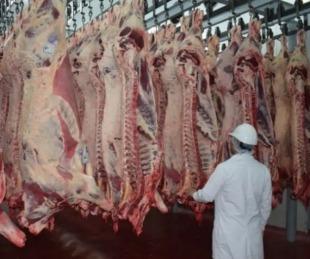 foto: Inflación: qué pasó con los precios internos y las exportaciones