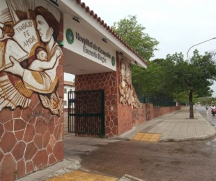 foto: Murieron 8 personas por Covid en Corrientes y suman 1.270 decesos