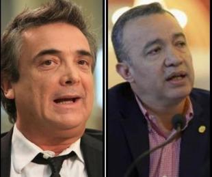 foto: Paso: la Junta Electoral no oficializó la lista de Karlen y Artaza