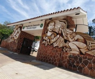 foto: Corrientes suma 8 muertos por coronavirus y la cifra llega a 1.278
