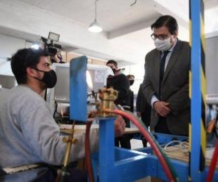 foto: El Gobierno lanza un plan para impulsar el empleo joven