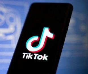 Todo lo que tenes que saber: cómo borrar tu cuenta de TikTok
