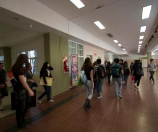 foto: La UNNE analiza el regreso a las clases presenciales