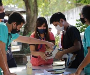 foto: Más de 13 mil alumnos de la UNNE accedieron a las becas PROGRESAR