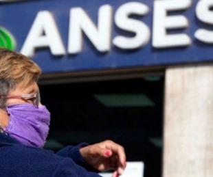 foto: Qué requisitos deben cumplir las mujeres para jubilarse sin aportes